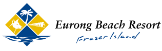 Eurong Beach Resort | Fraser Island