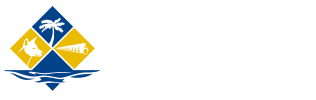 Eurong Beach Resort | Fraser Island Accommodation